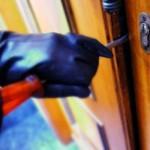 Reggello – Numerosi furti nelle abitazioni – Si pensa ad installare delle telecamere