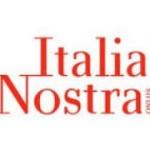 Petrona – Impianto di pellet – La posizione di Italia Nostra
