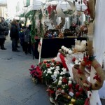 Marradi – Arrivano Babbo Natale, gli elfi e un ufficio postale per le letterine