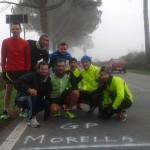 Mugello sport – Un successo per l'edizione 2015 del gran premio della Morella