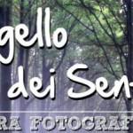 """Vaglia ospita la mostra """"Il Mugello dei sentieri"""""""