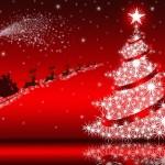 L'aria natalizia avvolge il Mugello – Tanti eventi e proposte per il Natale