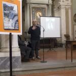 """Borgo San Lorenzo – Presentato il libro """"Mugello: itinerari del '900"""""""