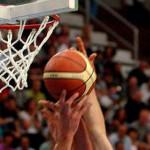 Mugello sport – Terza vittoria nel campionato FIP per la Mugello 88/STM che vince in casa della Polisportiva Sieci.