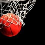 La Mugello 88/STM vince il freddo e si prende altri due punti in trasferta contro Basket Club 65