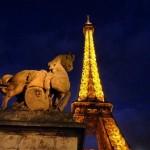 Rubrica Il Gastronauta  –  Per questo fine anno vola a  Parigi