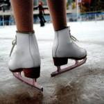 Borgo San Lorenzo – Pista di pattinaggio sul ghiaccio….ma quanto mi costi?