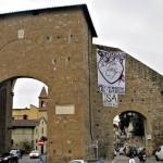 Firenze – Occupazione liceo artistico Porta Romana – Trentanove gli studenti sospesi