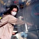 Inquinamento atmosferico – I dati del Ministero della Salute e ARPAT Toscana