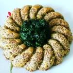 Rubrica cucina – La Quinoa