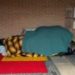 Friuli – In attesa delle istituzioni il volontariato locale in prima linea nell'assistenza ai rifugiati
