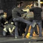 Figline Valdarno – I Carabinieri fermano una rissa tra bande rivali
