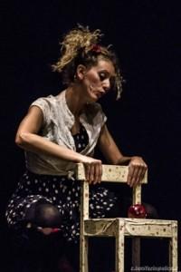 teatro delle donne 3