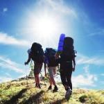 Mugello sport – Alta via dei Parchi un percorso trekking tra Emilia Romagna Toscana e Marche