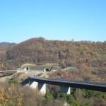 Mugello – Autostrada A1 – Forse al via la Variante di Valico