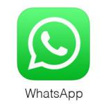 Marradi – Da oggi si può comunicare con il Comune tramite WhatsApp