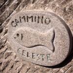 Anno Nazionale dei Cammini – Il Cammino Celeste/Iter Aquileiense –  Dalle sponde del Mare Adriatico sino al cuore delle Alpi Giulie