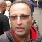 Assegnati gli incarichi nel direttivo di Borgo Migliore  – Giacomo Bagni nuovo coordinatore
