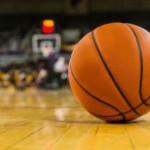 Basket – Anche per la UISP il 2016 inizia bene; vittoria in casa di Gunners Figline