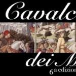 """Mugello – La 6a edizione della """"Cavalcata dei magi"""""""