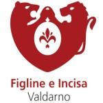 Figline e Incisa Valdarno – Scade il 1° febbraio il bando per le attività lavorative occasionali – I dettagli