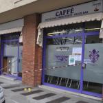 Firenze – Due arresti per aggressione avvenuta a Novoli