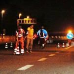 A11 Firenze – Pisa Nord – Per lavori chiuso il casello di Prato Est