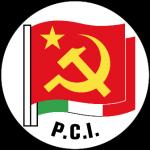 21 gennaio 1921  – Nasce il Partito Comunista Italiano