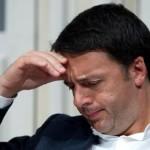 Il Governatore Rossi  – Appena sufficiente il voto al governo Renzi – Peggiore valutazione come segretario politico