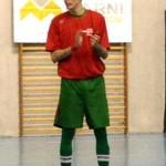 Riparte con una vittoria il cammino in campionato della Mattagnanese – Mugello Sport