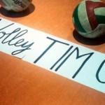Vicchio ospiterà la TIM Cup di pallavolo