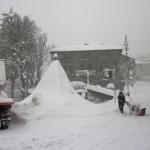 Ottima neve all'Abetone – Impianti aperti da oggi fino a domenica