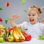 Marradi – Una serie di incontri per imparare una sana alimentazione a scuola e a casa