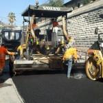 Pontassieve – Partono domani nuovi lavori di asfaltatura