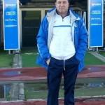 Calcio – Cambio alla guida del San Godenzo: Bendoni si dimette, arriva (o meglio torna) Giovannini