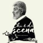 """Borgo San Lorenzo – Iniziata la prevendita per """"Chi è di Scena """" con Alessandro Benvenuti"""