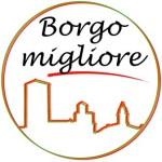 Borgo Migliore rinnova il suo vertice – Borgo San Lorenzo