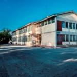 Borgo San Lorenzo – Una bella sinergia per ristrutturare la stanza dell'arte della scuola secondaria con il riuso creativo