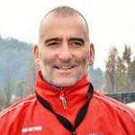 La Fortis Juventus licenzia il terzo allenatore della stagione