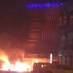 Ultim'ora – Attacco terroristico in Burkina Faso