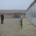 Borgo San Lorenzo – La situazione critica al Chino Chini documentata da un interessante video