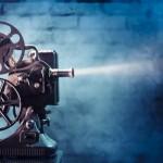 Pontassieve – CINELANDIA 2016  – Al via la 22ª edizione della rassegna cinematografica