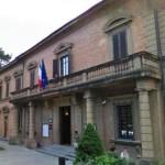 """Borgo San Lorenzo e la donazione degli organi – La presentazione del progetto """"Una scelta in comune"""""""