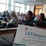 Pontassieve – Creimpresa una interessante opportunità per giovani imprenditori