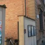 Borgo San Lorenzo  – Nuovo defibrillatore presso il palazzo comunale