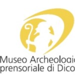 Dicomano – Aperitivo al Museo Archeologico Comprensoriale