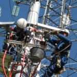 ENEL – Gli interventi per la posa della fibra ottica sulle linee elettriche – Domani brevi interruzioni Borgo San Lorenzo e Vaglia