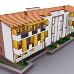 Toscana – Le proposte di edilizia residenziale pubblica finanziate dalla Regione