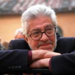 Lutto nel mondo del cinema – E' morto Ettore Scola