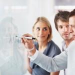 Scandicci investe sui giovani imprenditori
